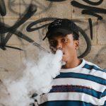 บุหรี่ไฟฟ้า smok มีกี่ประเภทกันนะ ?